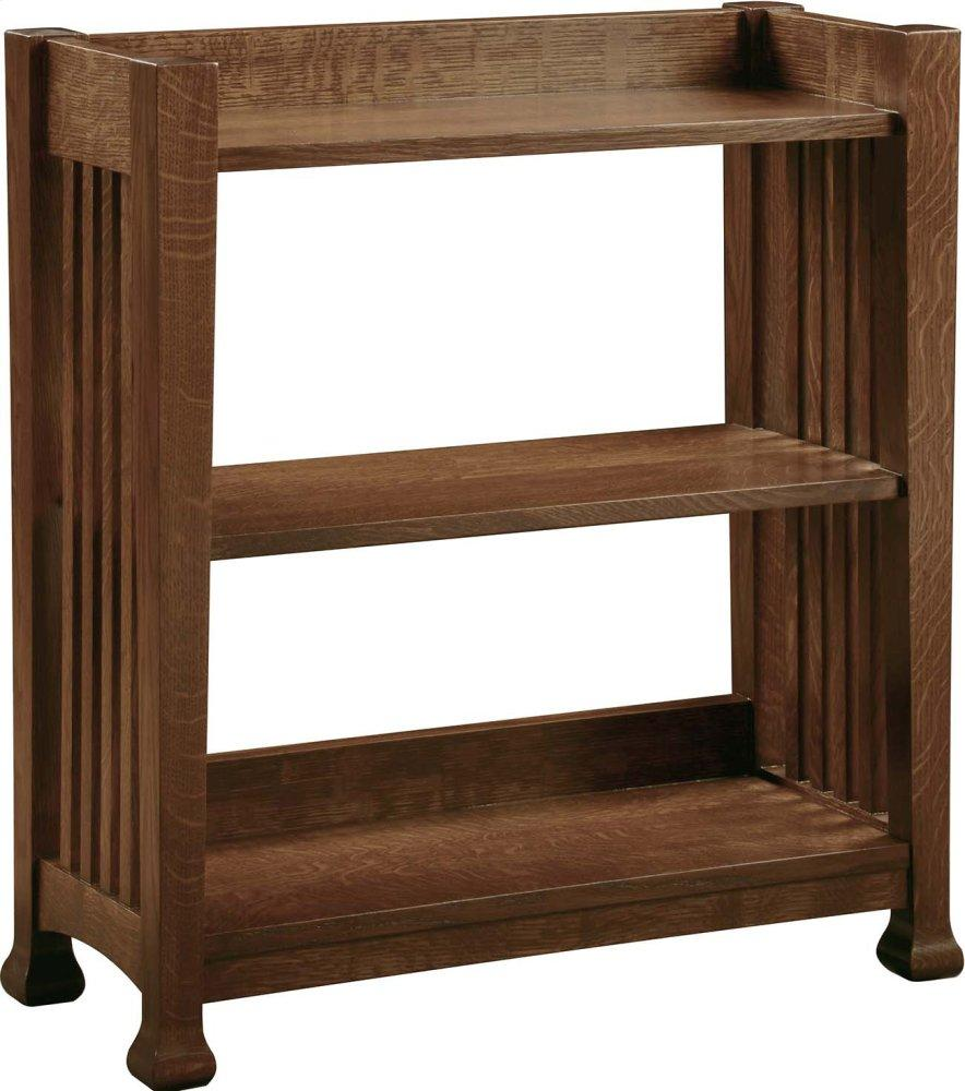 Stickley FurnitureBook Rack