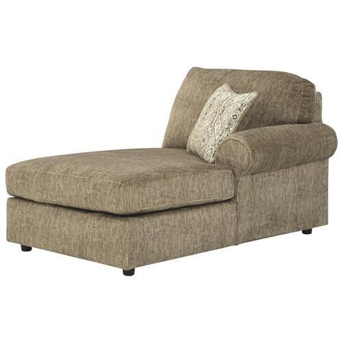 Hoylake Right-arm Facing Corner Chaise