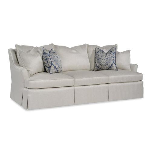 Taylor King - McMillin Sofa
