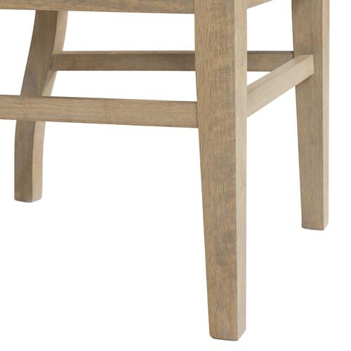 Lakeview Slat Back Side Chair Set