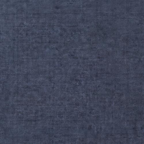 Surya - Bellatrix BLL-3005 2' x 3'