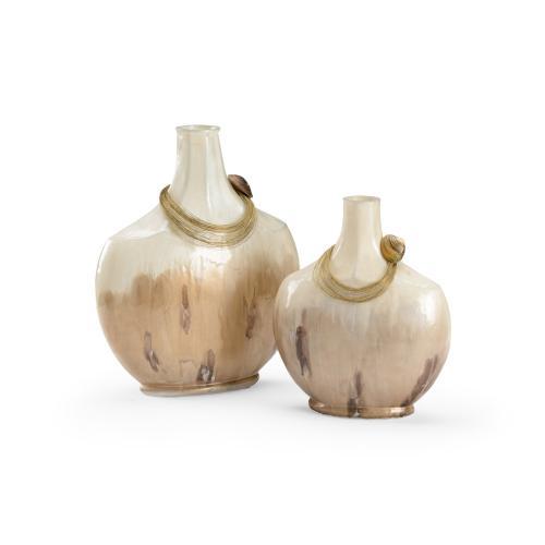 Splendour Vases (s2)