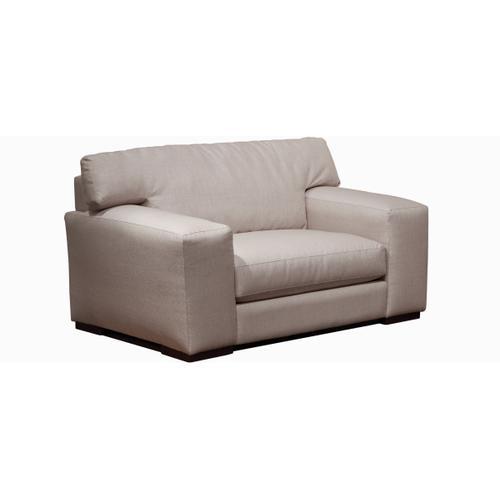 Jaymar - Cape Cod Double chair