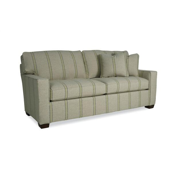 Track Arm Sofa (2 over 2)