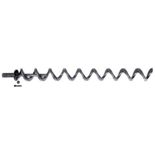 Traeger Grills - Traeger Auger Assembly 22 Series