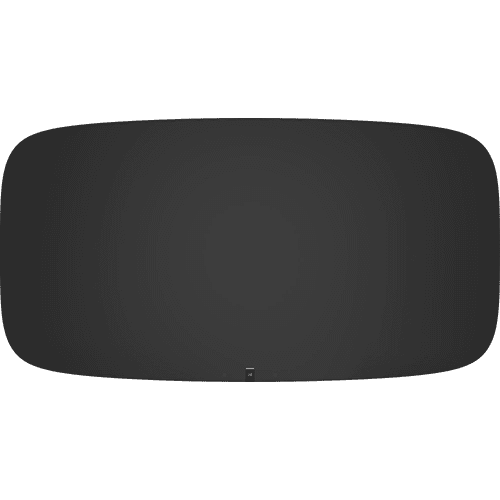 Gallery - Black- Playbase