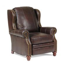 1220 Recliners