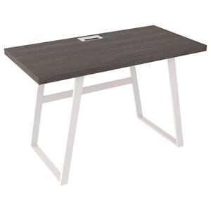 "Ashley FurnitureSIGNATURE DESIGN BY ASHLEYDorrinson 47"" Home Office Desk"