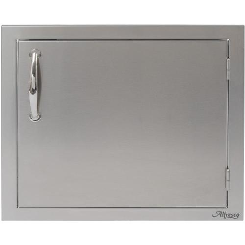 "Alfresco - 23"" Single Access Right Door"