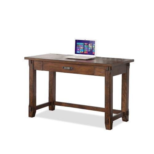 Legends - Restoration Writing Desk