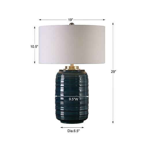 Product Image - Delane Table Lamp