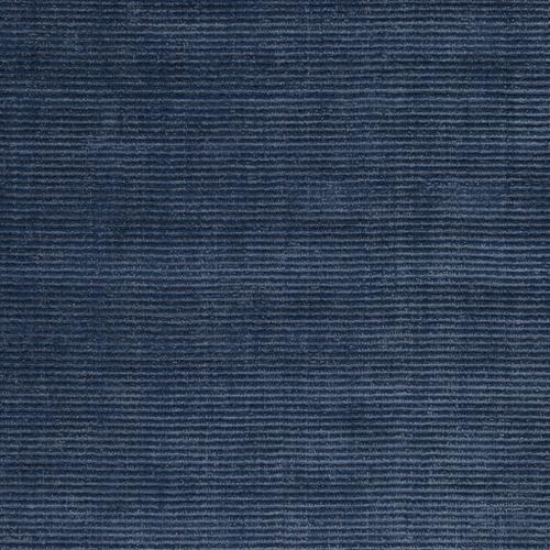 Surya - Tiffany TIF-7004 2' x 3'