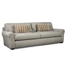 SOPHIA SOFA Stationary Sofa