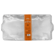 DRIP TRAY LINER 5 PACK - SILVERTON 810