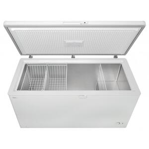 Danby Designer 14.50 cu.ft. Chest Freezer