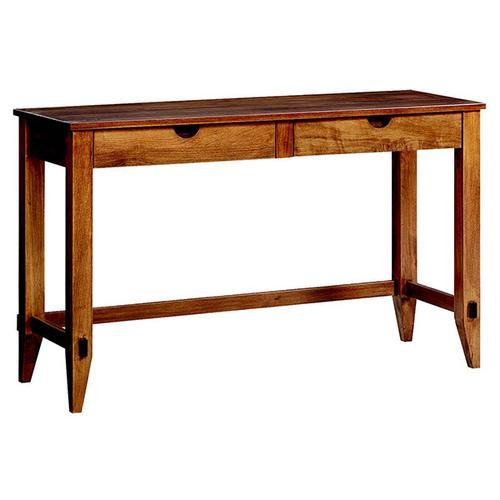 Fusion Designs - Simplicity Writing Desk