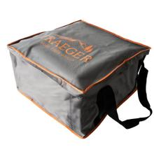 Traeger To Go Bag