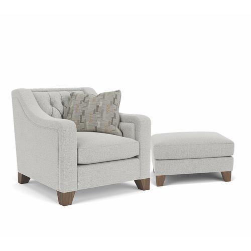 Flexsteel - Sullivan Chair