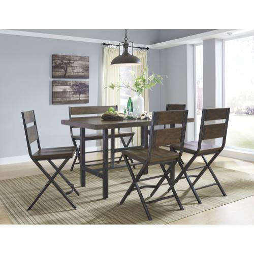 Kavara Counter Height Dining Table