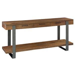 Bedford Park Sofa Table