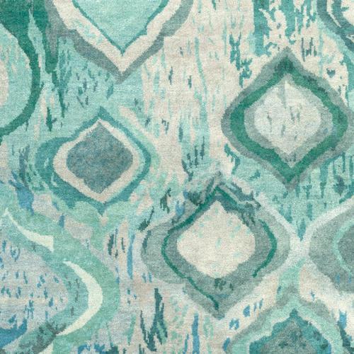 Surya - Watercolor WAT-5012 5' x 8'