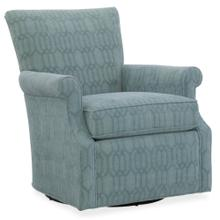 Living Room Liam Swivel Chair