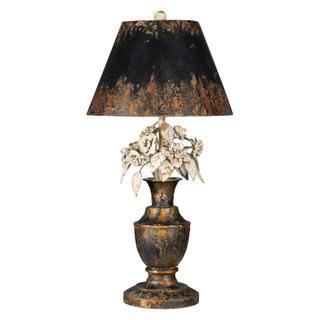 See Details - Skylar Table Lamp