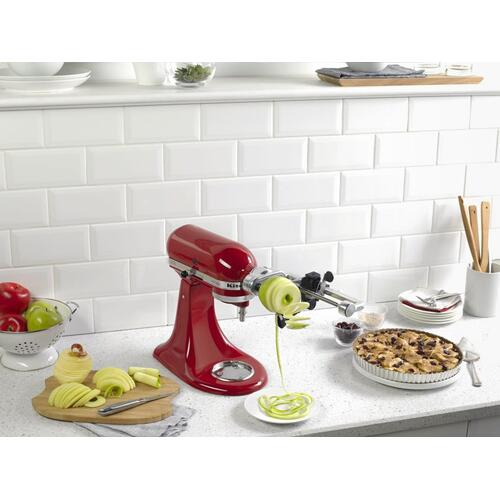 Fruit & Vegetable Spiralizer - Other