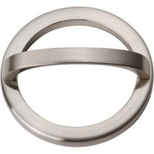 Tableau Round Base and Top 3 Inch (c-c) - Brushed Nickel