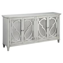 Ashley T505562 Mirimyn Accent Cabinet