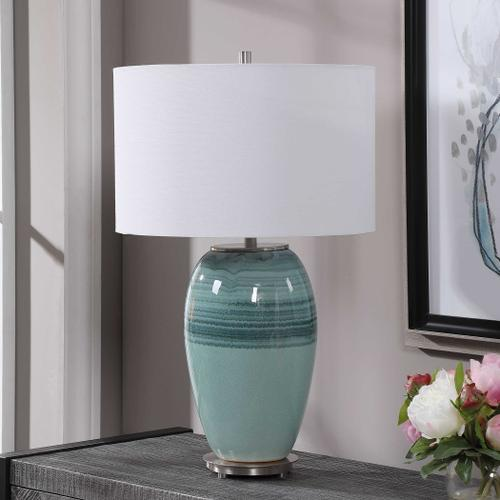 Uttermost - Caicos Table Lamp