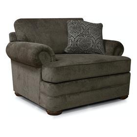 6M00-04 Knox Chair