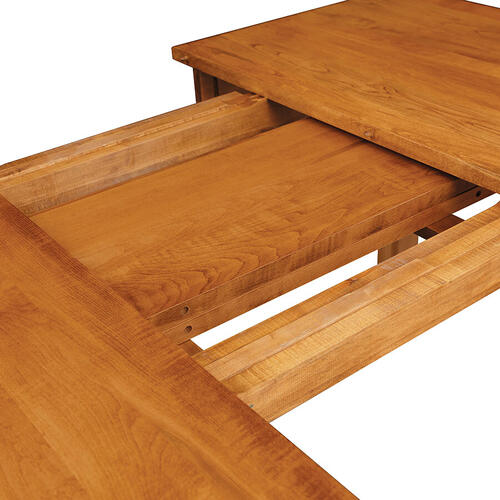 Country Classic Collection - Custom Dining Table
