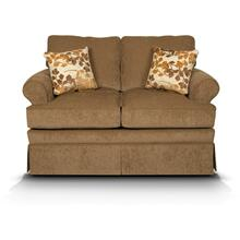 5336 William Loveseat