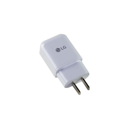 LG Type-C Travel Adapter EAY64469102