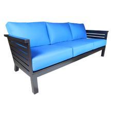 View Product - Apex Sofa