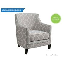 View Product - Dinah Dove UDH705100CA