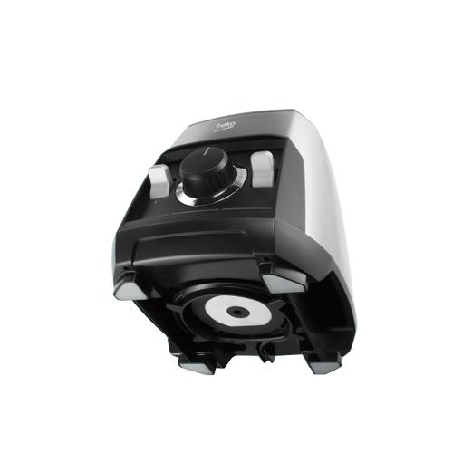 Stainless Steel Power Blender (1500 W ,68 oz.)