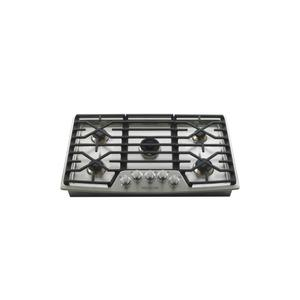 Signature Kitchen Suite36-inch Gas Cooktop