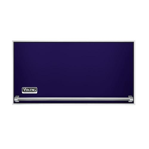 "Cobalt Blue 36"" Multi-Use Chamber - VMWC (36"" wide)"