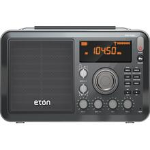 Elite Field BT Radio