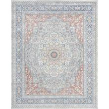 See Details - Allure - ALL1817 Cream Rug