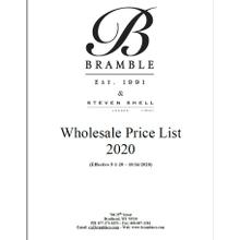 Bramble Price List Spring 2020.pdf