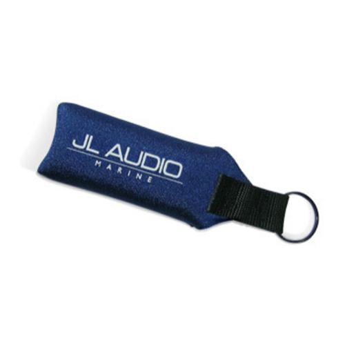 JL Audio - Floating Keyring