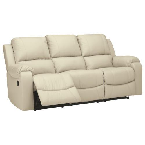 Gallery - Rackingburg Reclining Sofa