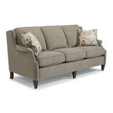 View Product - Zevon Sofa