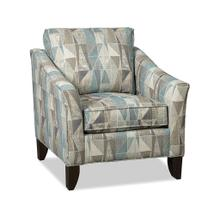 See Details - Hickorycraft Chair (0215)