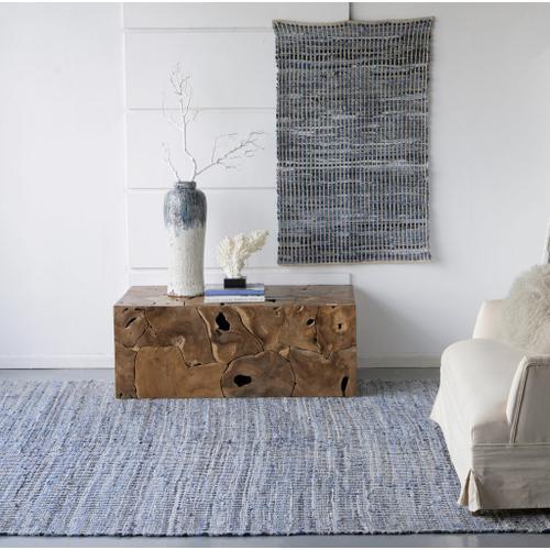 A & B Home - Rug