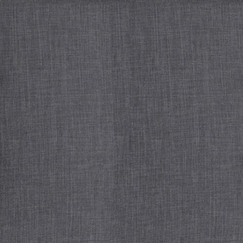 Lana Bench in Grey
