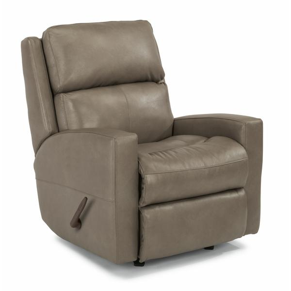 See Details - Catalina Swivel Gliding Recliner